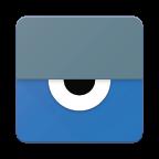 Vysor Chrome控制手机
