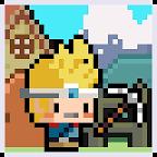 像素生存:Pixel Survive 1.543