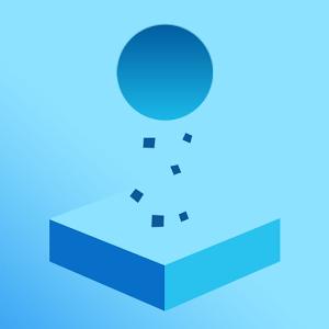 小球崛起:The Ascension 1.1