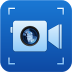 屏幕录制截图:Screen Recorder & Capture 5.0+