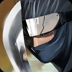 忍者复仇:Ninja Revenge 1.1.8
