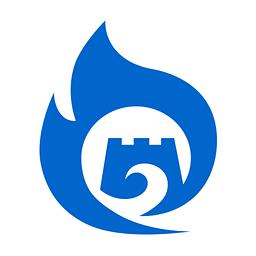 烽火军事 1.3.1