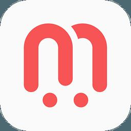 metoo 1.6.2-release