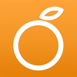 香橙 4.3.3