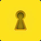 最美锁屏国际版:ZUI Locker 2.0.1