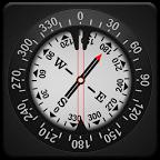 指南针Compass...