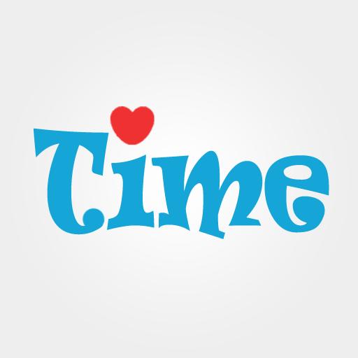 爱时间 3.2