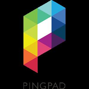 一起GTD:Pingpad 1.1.5