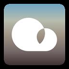 Plume Air Report 1.4.5