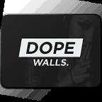 Dope壁纸:Dope Walls 2.2