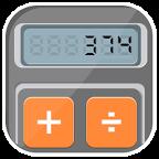 飞米计算器:MiFlyCalculater 1