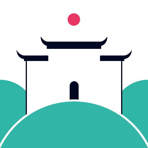 美景中国 3.1.8