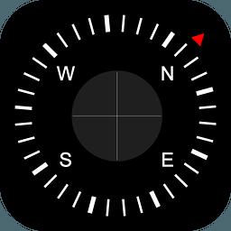 Zone指南针