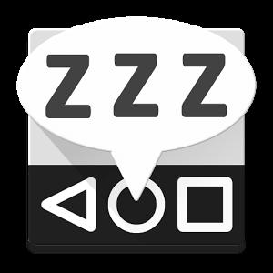 JB LockNowX 1.0.2