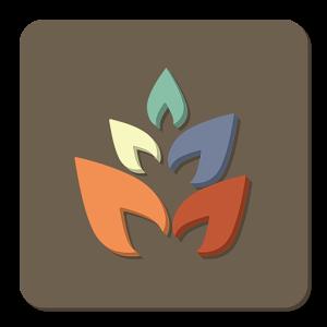 Aura图标包 2.8.0