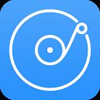 音乐播放器 1.2.0