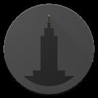 Skyline UI [FULL] 3.3.4