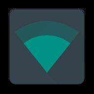 无线热点过滤模块:WiFi Filter