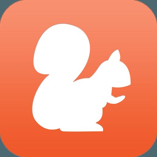 松鼠记账 2.2.2