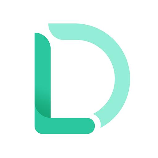 LESDO 4.1.1
