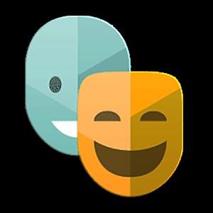 Plexis图标包 1.1
