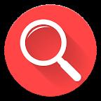 搜索泡泡:Search Bubble 1.0.0