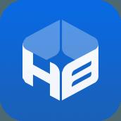 哈勃 1.0.0.25