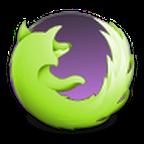 Orfox Fennec-45.4.0esr/TorBrowser-6.5-1/Orfox-1.2