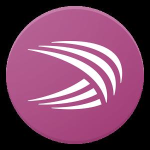SwiftKey Neural Alpha 键盘 0.1.0.23