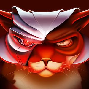 喵星人启示录:Apocalypse Meow 1