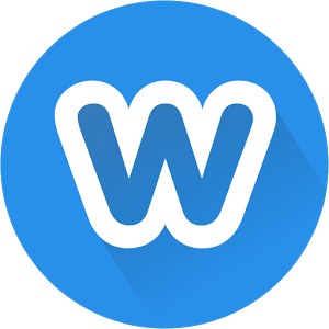Weebly 4.9.1