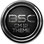 BSC-CM12 Theme 3.4.3