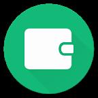 Wallet记账 3.9.4