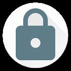 双击锁屏:Easy Lock 1.3