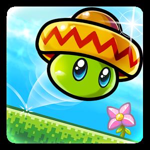 豆子梦想:Bean Dreams