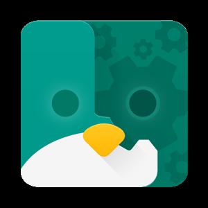 Robird推特客户端重生版 1.3.5