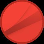 Xperia壁纸包 5.1