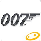 007谍战天下 1.2.0
