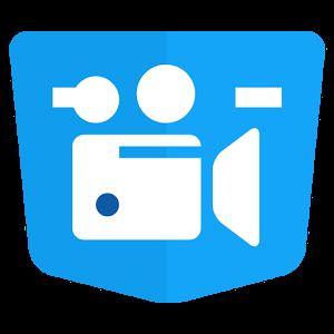 口袋视频下载:VideoPocket