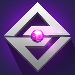 竞技场英雄:Ace of Arenas 2.0.5.0