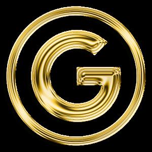 Gold Theme图标包 1