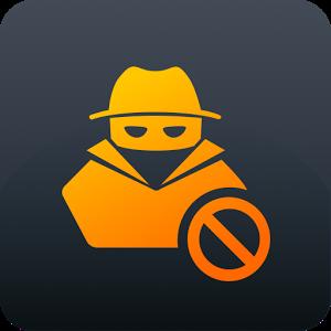 Avast防盗:Avast Anti-Theft