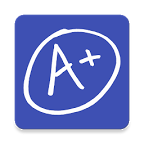 School Marks Manager 3.1.0