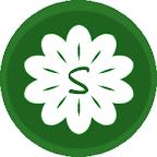 Style Green CM12 Theme 1.0.1