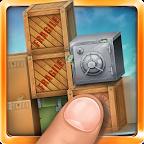 交换盒子:Swap The Box 1.0.21