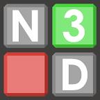 Nono3D 1.5