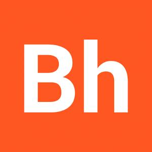 引导动画修改Bhoot 2.0.9