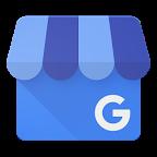 我的商家:Google My Business 2.5.134574429