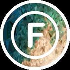 Flix CM12/12.1 Theme 1