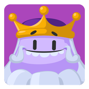 问答国度Kingdoms 1.6.4